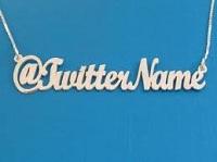 twitter-name