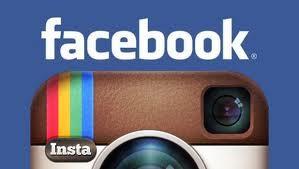Facebook-Instagrm-1