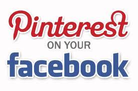 Pinterest-en-tu-Facebook