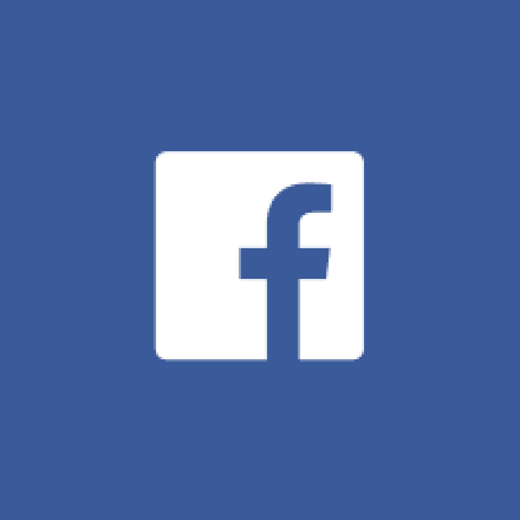 Errores que no debes cometer en tu Fan Page de Facebook #infografía