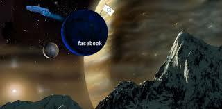 facebook-planet