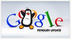 Penguin-nuevo-algoritmo-google