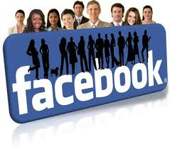 Listas-facebook