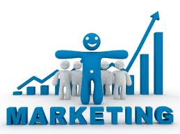marketing-social-media