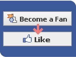 fabebook-become-a-fan