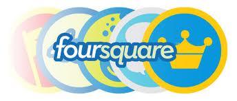 foursquare-badgets