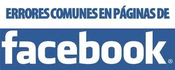 facebook-errores-empresas