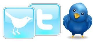 twitter-clics