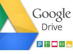 10 consejos sobre Google Drive