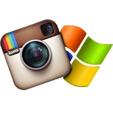 Como instalar Instagram en tu Pc