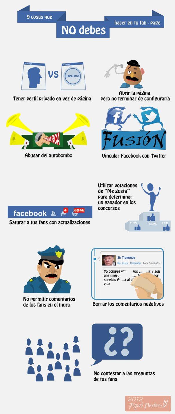 lo_que_no_debes_hacer_en_tu_pagina_de_facebook