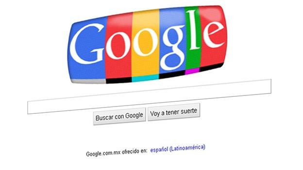 Trucos Secretos de Google