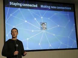 facebook_user