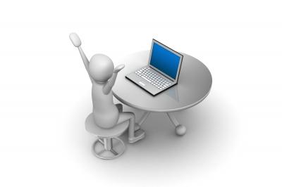 e-commerce-success