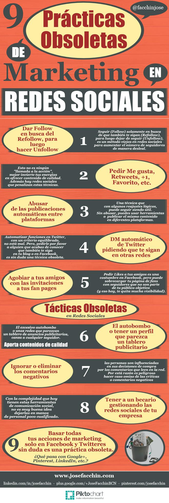 infografia_9_practicas_obsoletas_marketing_redes_sociales