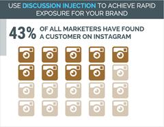 crear infografias instagram