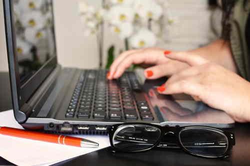 contenido para blogs