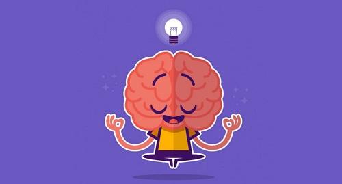 ¿Qué escribir cuando no fluyen las ideas?