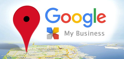 seo-local-google-my-business