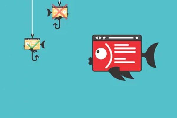 ¿Qué es el link baiting? Cómo usar el cebo de enlaces para link building