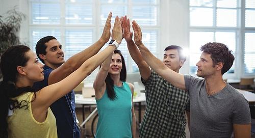 Pasos para definir el perfil del cliente ideal