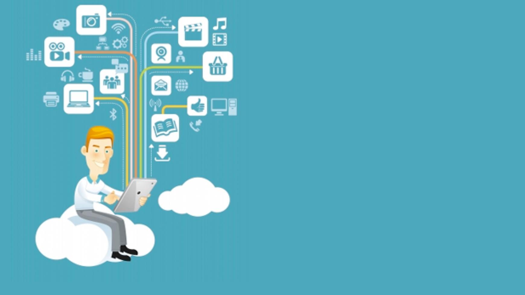 Estrategias en redes sociales para tu comercio electrónico