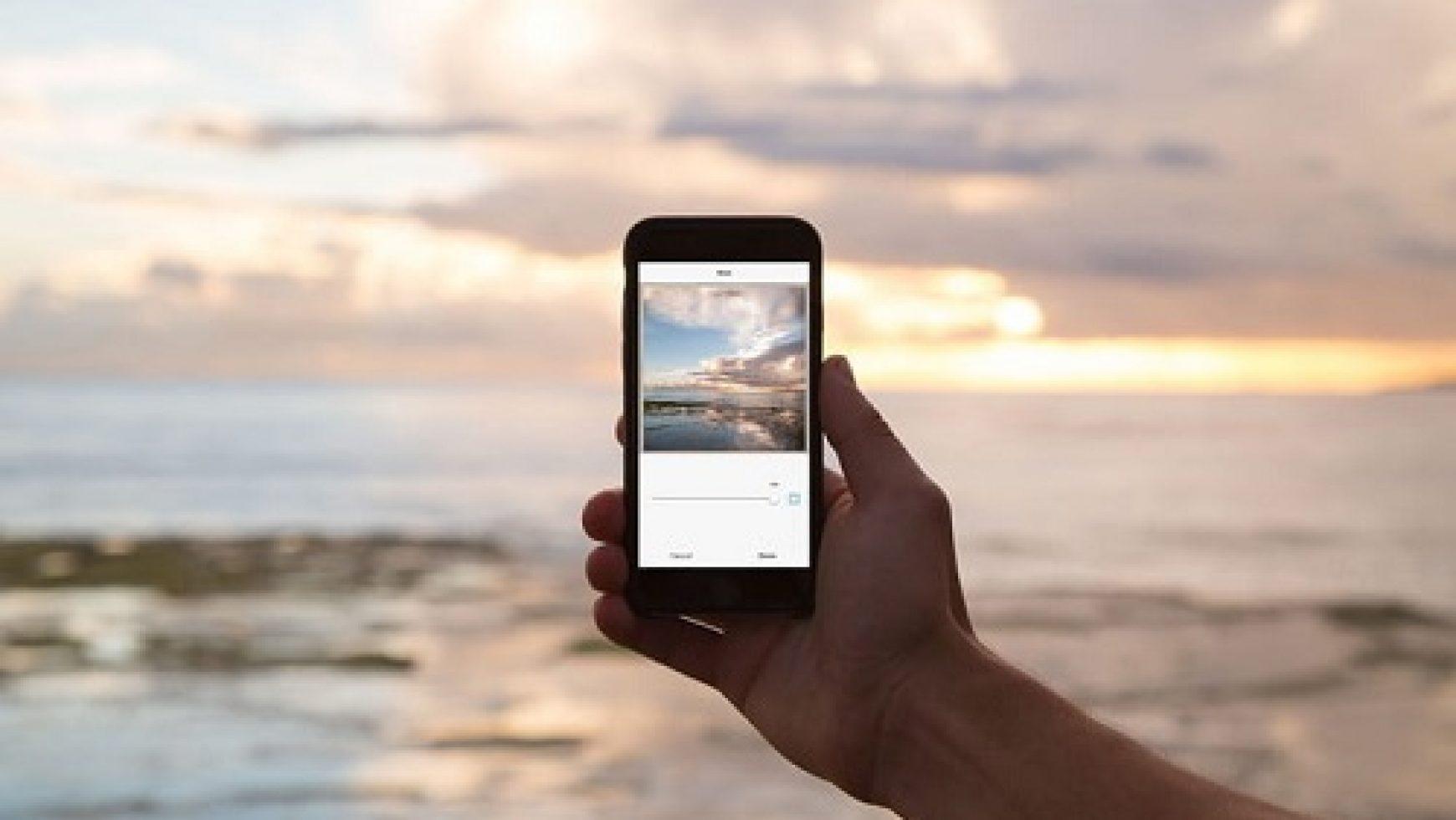 Cómo elegir las mejores imágenes para tus publicaciones