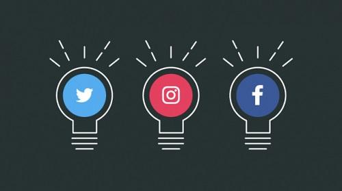 imagenes para redes sociales