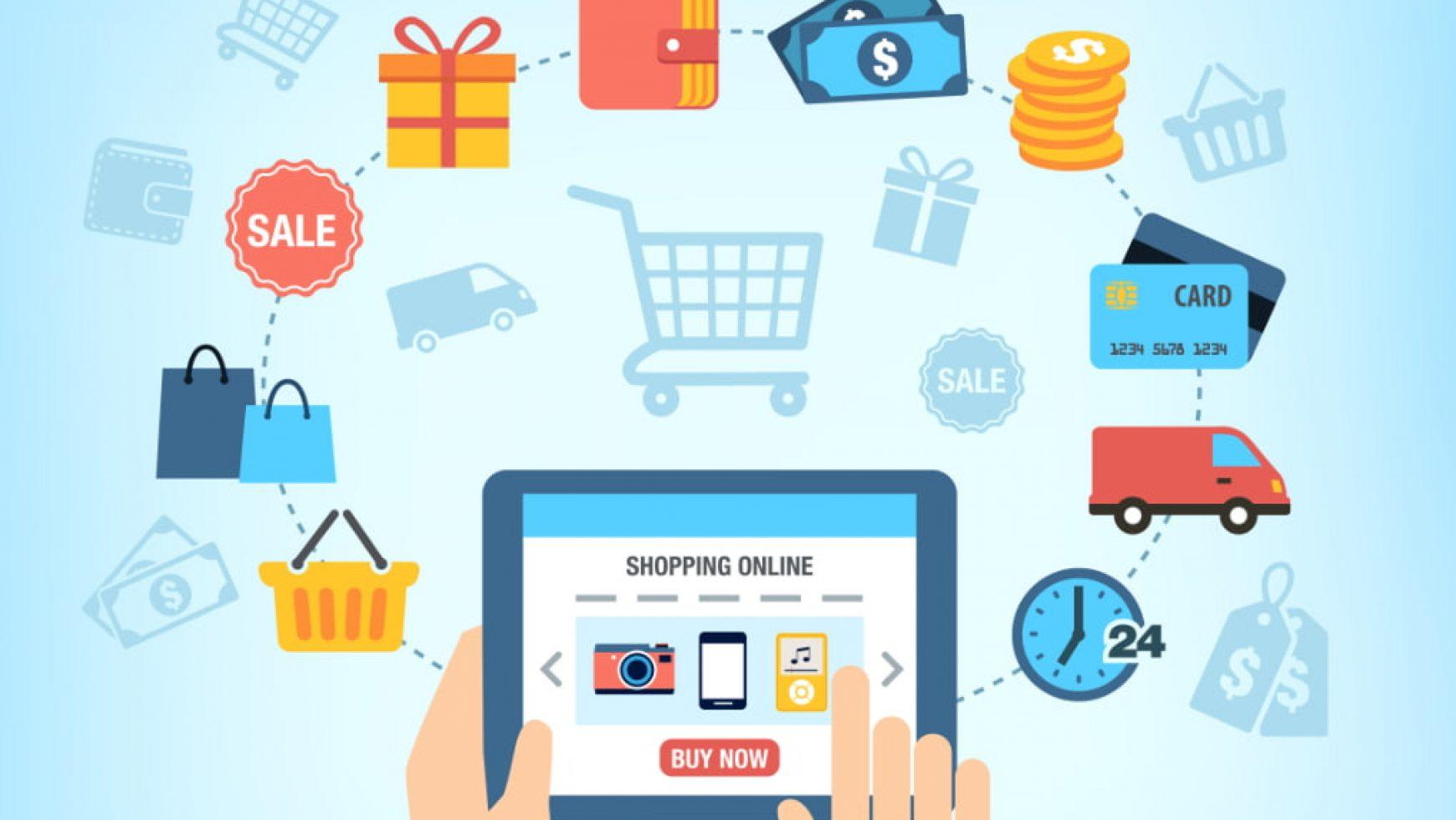 Por qué tu e-commerce necesita un blog