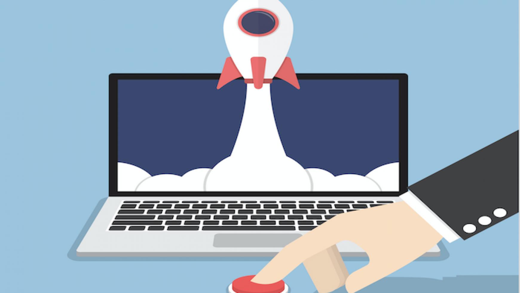 Consejos para tener una web fácil de navegar
