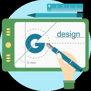 diseño web pensando en google
