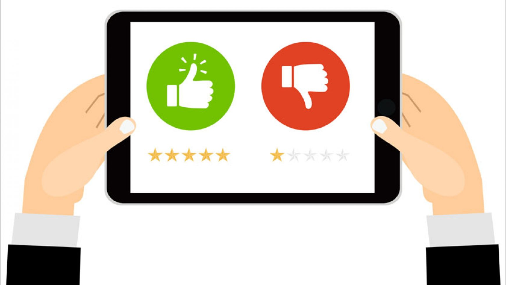 Cómo mejorar la experiencia del consumidor