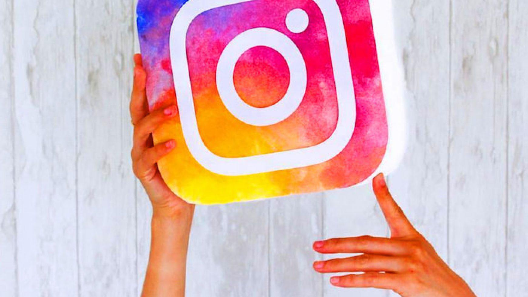 7 formas de tener más comentarios en Instagram