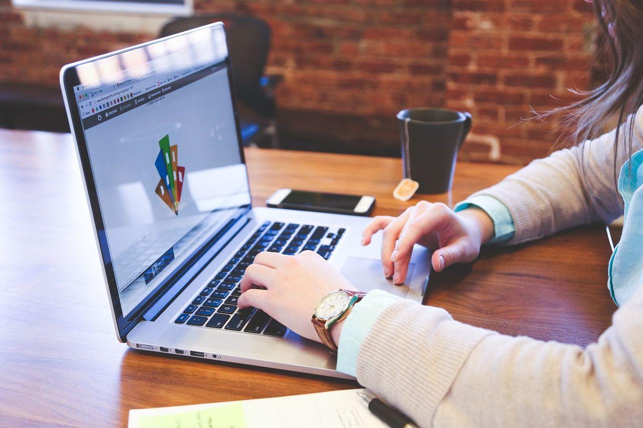Cómo mejorar la usabilidad de tu web