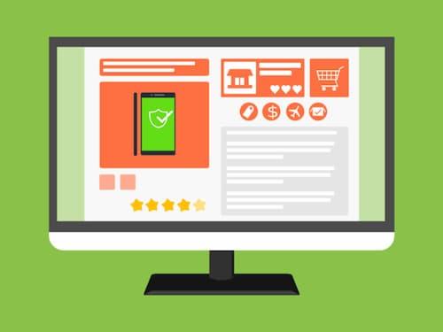 Cómo escribir descripciones de productos y servicios