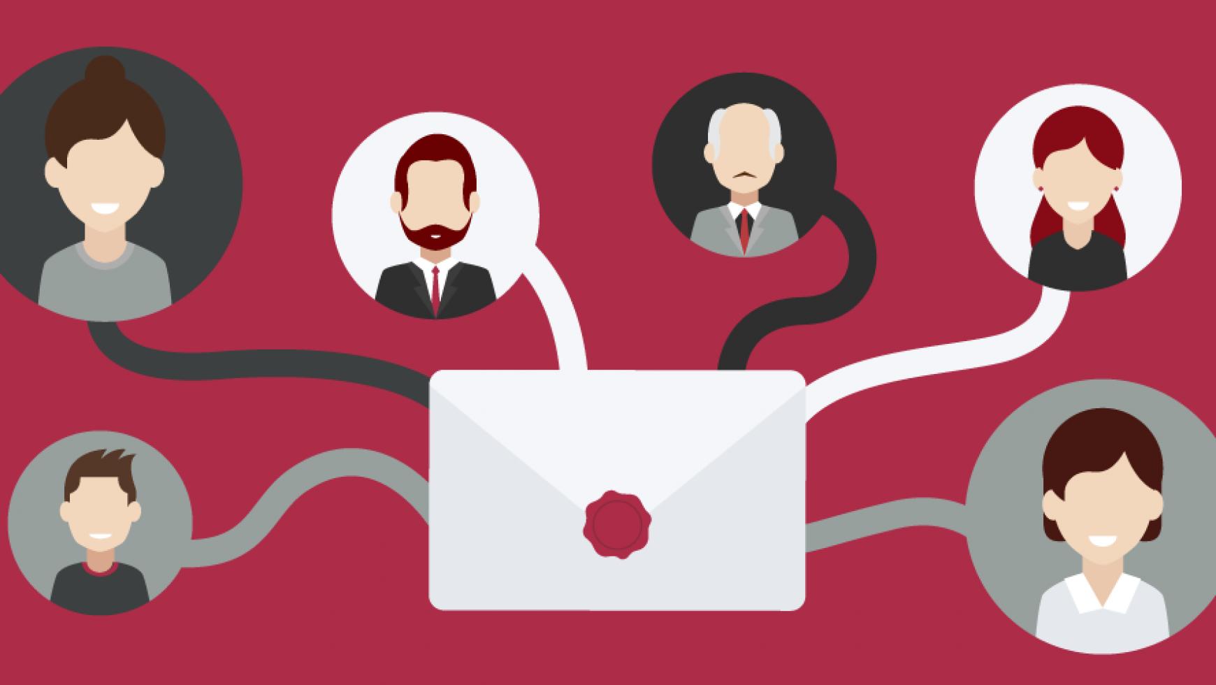 Cómo implementar la personalización en el marketing