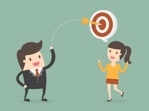 personalizacion en el marketing