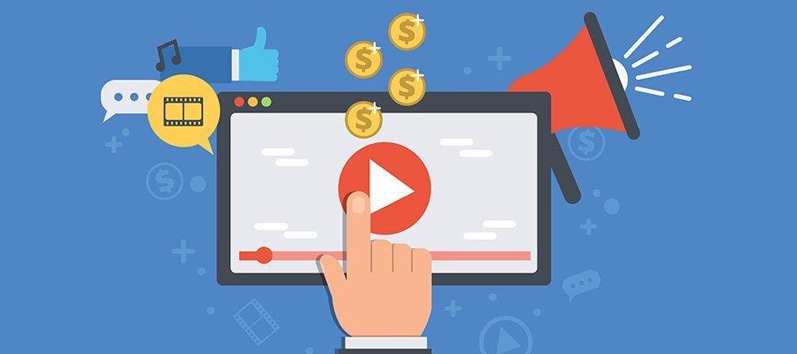 Consejos para hacer vídeo marketing