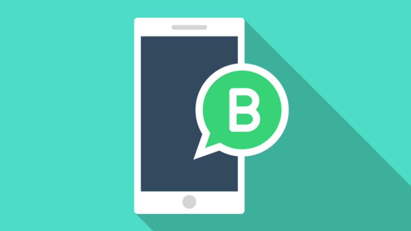 Cuáles son las funciones de WhatsApp Business