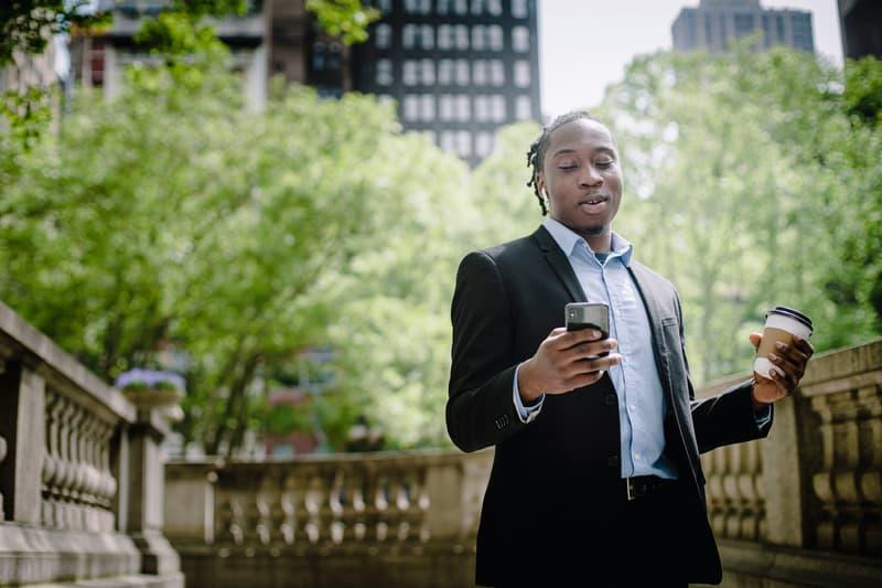 Consejos para aplicar SMS Marketing