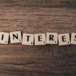 Errores comunes en el marketing en Pinterest